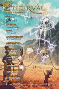 etherval_eureka_cover