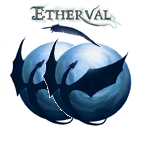etherval_abonnement