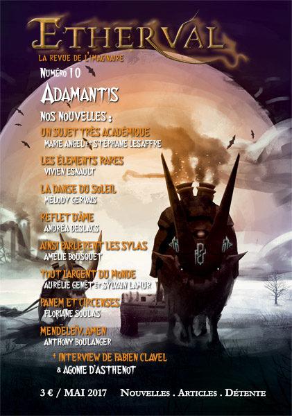 Adamantis_couv_FoG_Num_1G_600